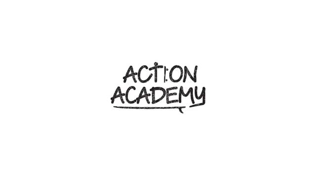 Action Academy (Surfcamp)